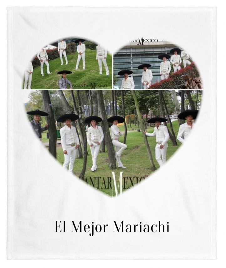 mariachis bogota precios